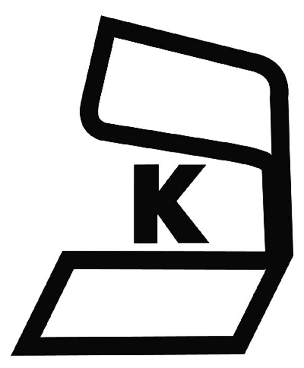 Psa Kof K Doesnt Certify Mobile Food Trucks Yeahthatskosher