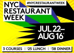 nyc-restaurant-week-2013-kosher