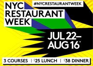 nyc-restaurant-week-2013-kosher