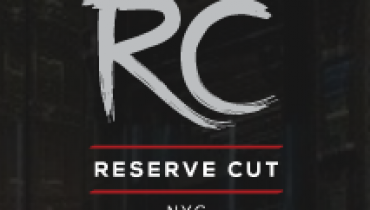 reserve-cut-kosher-downtown-nyc