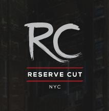 Reserve Cut Setai Restaurant Week Menu