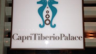 tiberiopalace