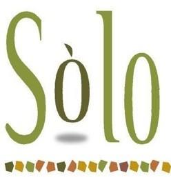Solo-Logo.jpg