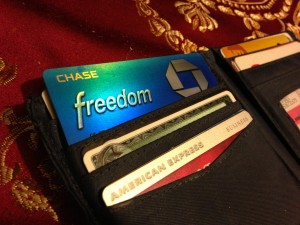 Chase-Freedom-card-in-wallet