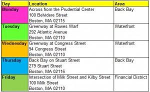 chubby-chickpea-kosher-foodtruck-boston-schedule