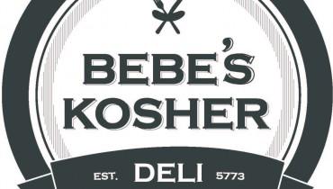 Bebes-Kosher-Deli