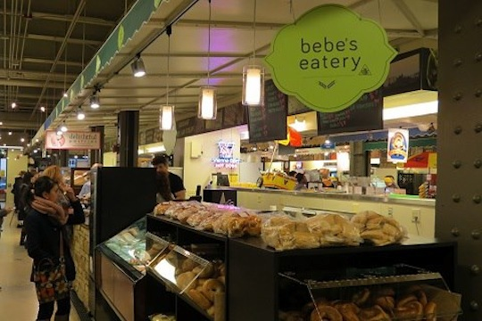 Bebes-Kosher-Deli-chicago-eatery