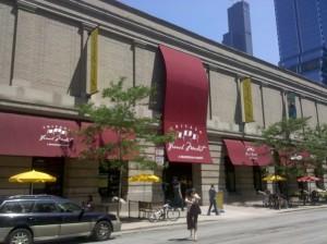 Chicago-French-Market