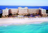VIP RAM Destinations: Miami