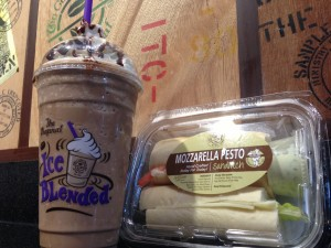 kosher-cbtl-coffee-bean-tea-leaf-ice-blended