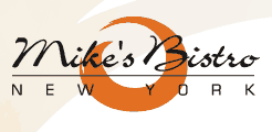 Mikes-Bistro-NYC-new-location