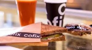 cofix sandwiches