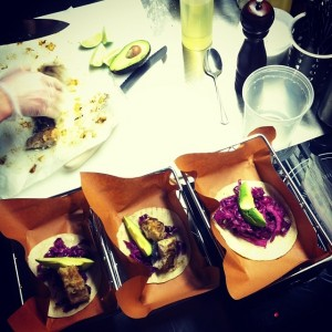 mason-mug-kosher-brooklyn-fish-tacos