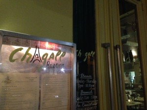 Chagall-Bistro-kosher-park-slope-brooklyn-1