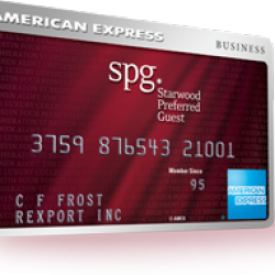 amex-spg-business