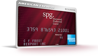 6 CREDIT CARDS for Beginners – Start Earning Points for