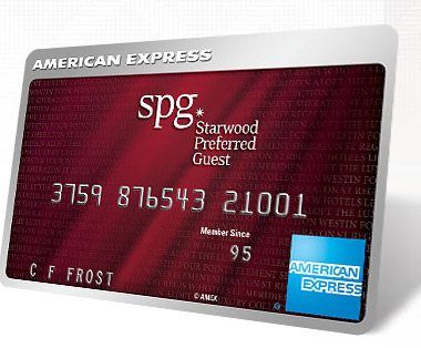 amex-spg-personal