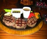 chicago grill bar 2