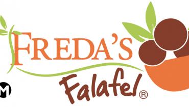 fredas-falafel-logo