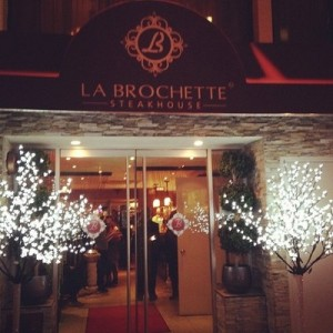 la-brochette-kosher-steakhouse-nyc