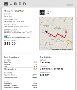 uber-email-receipt-detailed