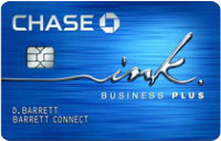 Chase-Ink-Plus-50k-bonus-signup