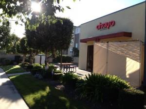 chayo-kosher-torrance-ca