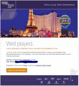 spg-caesars-confirmation