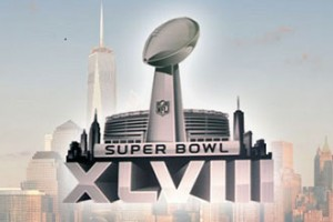kosher-superbowl-metlife-nyc-nj