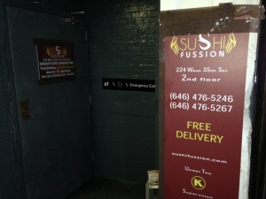 sushi-fussion-midtown