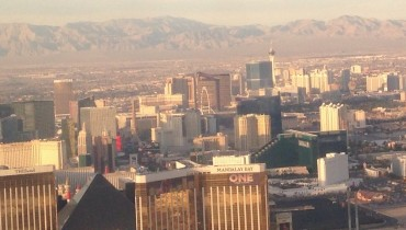 Las-vegas-strip-from-the-air