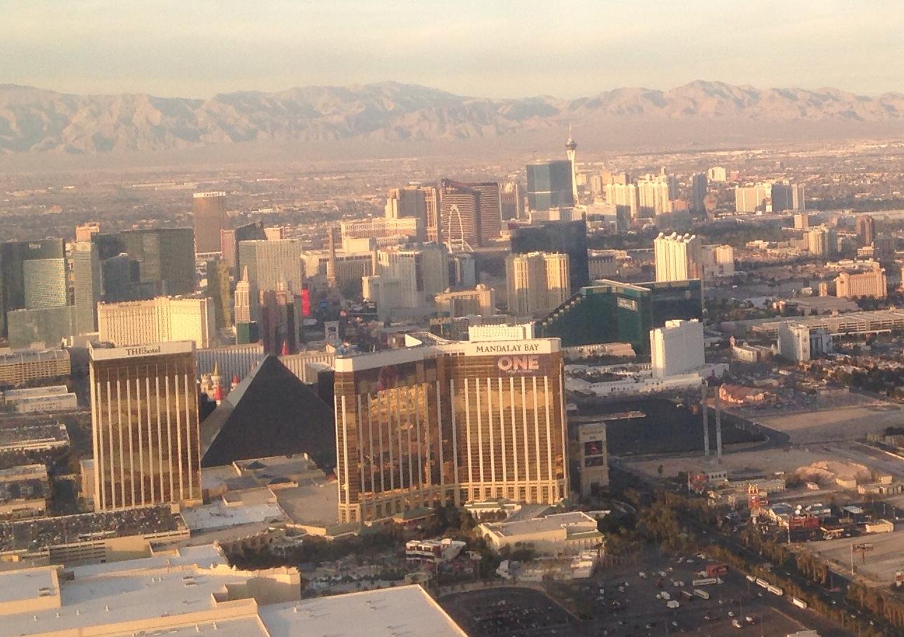 Guide To Kosher Restaurants Amp Kosher Food In Las Vegas