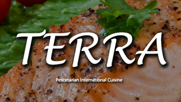 Terra-Pescetarian-international-cuisine-kosher-albany