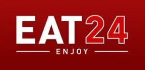 eat 24 bigger