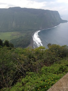 hawaii-cliffs-ocean