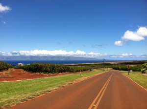 hawaii-maui-road-lanscape