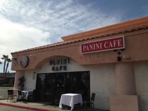 panini-cafe-kosher-vegas