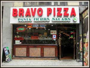bravo-kosher-pizza