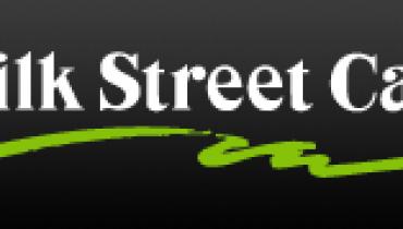 Milk-street-cafe-logo
