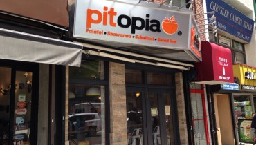 Pitopia-West-kosher-nyc-front