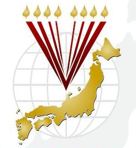 Chabad Japan