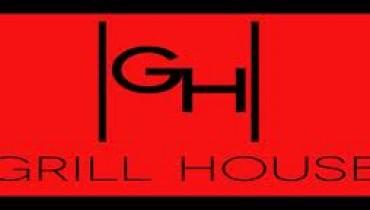 grill house miami