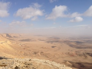 view-of-machtesh-ramon-crater-israel-negev-desert