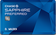 Chase-Sapphire-Preferred-card