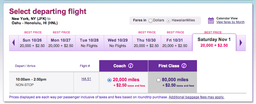 hawaiian-airlines-using-points