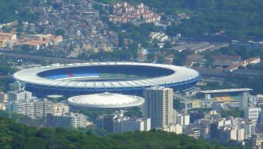 maracana-brazil-stadium-kosher