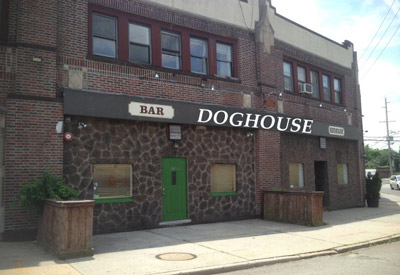 teaneck-doghouse-kosher-sports-bar