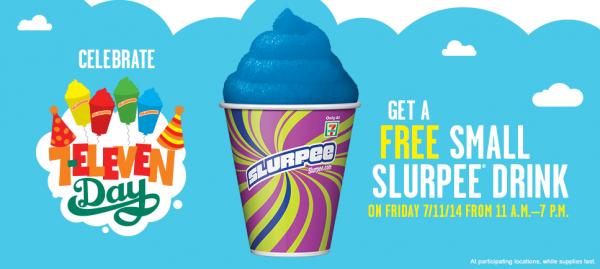 7-11-Free-Slurpee-Day-2014-kosher-slurpee-flavors