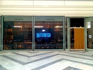 butterfish 3
