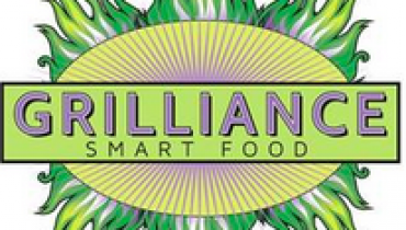 grilliance-logo-kosher-pittsburgh